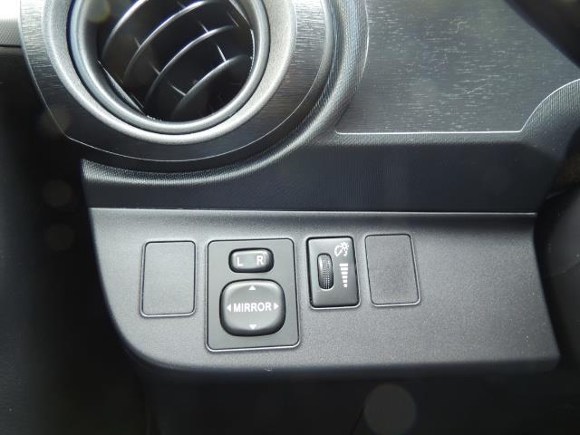 2014 Toyota Prius c One / Hatchback / 34K MILES - Photo 36 - Portland, OR 97217