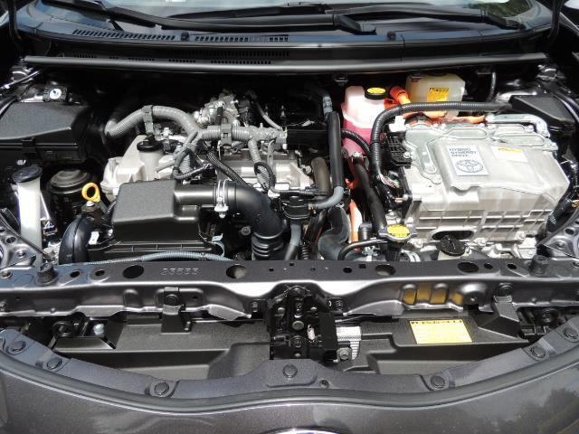 2014 Toyota Prius c One / Hatchback / 34K MILES - Photo 32 - Portland, OR 97217