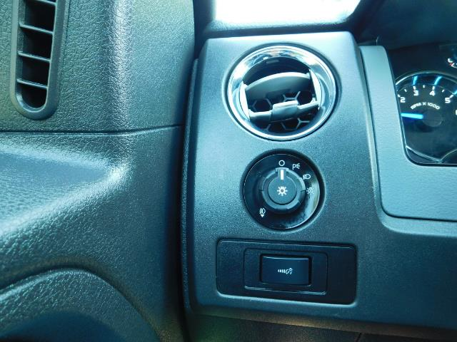 2014 Ford F-150 4X4 / BackUp CAM / Bed Cover / 1-Owner - Photo 40 - Portland, OR 97217