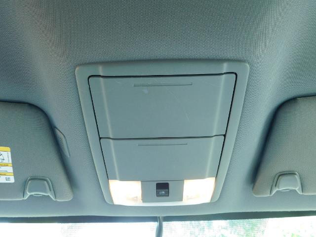 2014 Ford F-150 4X4 / BackUp CAM / Bed Cover / 1-Owner - Photo 38 - Portland, OR 97217