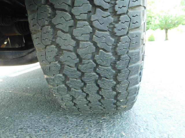 2014 Ford F-150 4X4 / BackUp CAM / Bed Cover / 1-Owner - Photo 24 - Portland, OR 97217