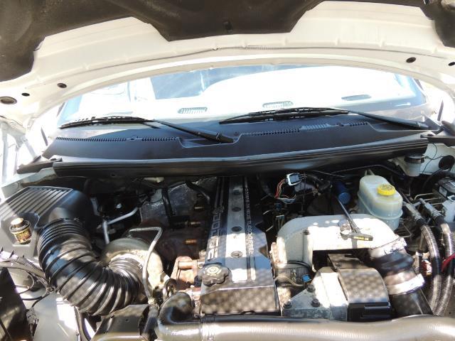 2001 Dodge Ram 2500 Laramie SLT Quad Cab / 4X4 /5.9L DIESEL / 6-SPEED - Photo 33 - Portland, OR 97217