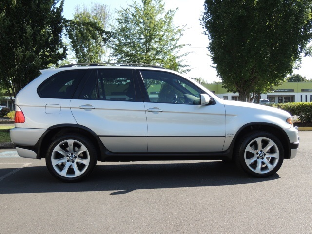 2004 bmw x5 awd sport prm winter pkgs 355hp. Black Bedroom Furniture Sets. Home Design Ideas