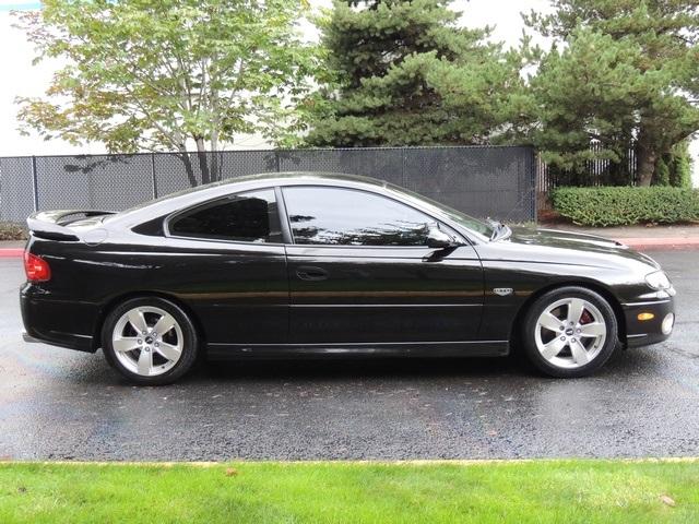2007 Cadillac Ats Coupe Edmunds