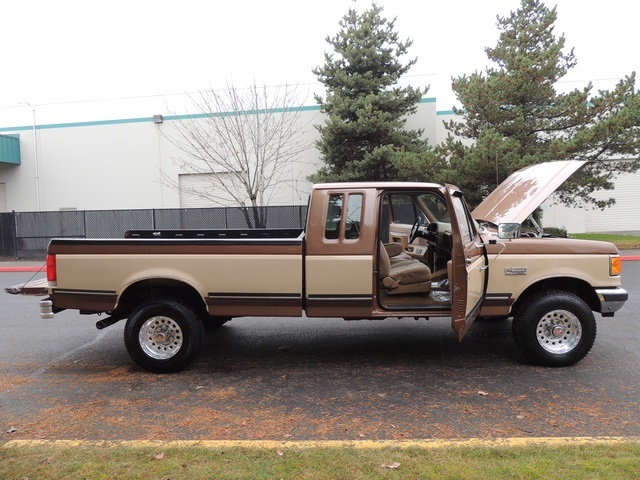 1984 Ford Dually Html Autos Post