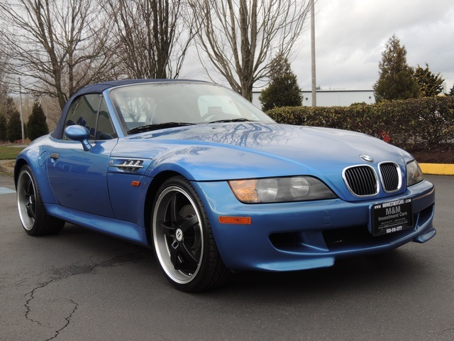 bmw z3 service manual 1996 1997 1998 1999 2000 2001 2002 19 23 25i 28 30i 32 z3 roadster z3 coupe m roadster m coupe by bentley publishers 2010 hardcover