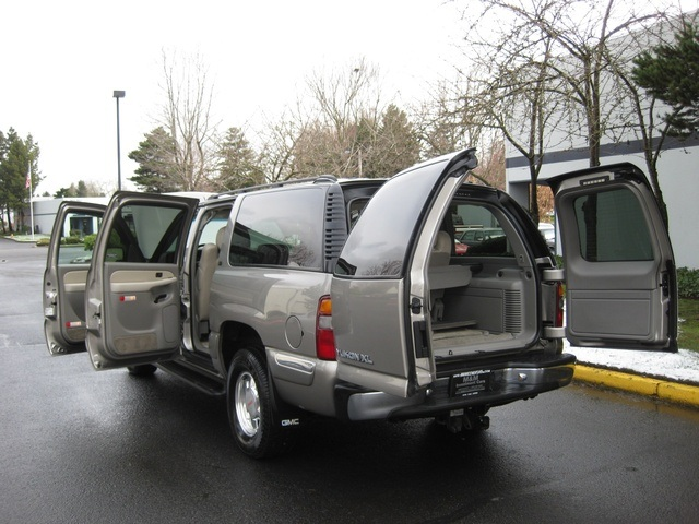 Best cargo space compact autos post - Small suv cargo space property ...