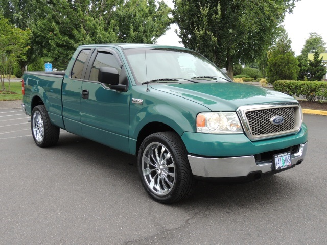 2005 ford f 150 4 6l engine for autos post for 2005 ford f150 motor for sale