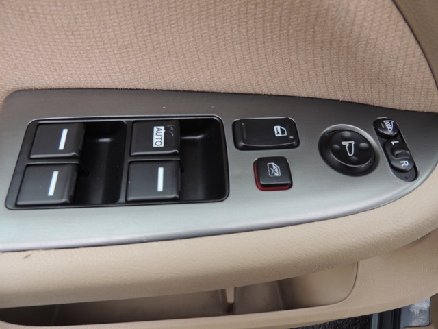2005 Honda Odyssey Ex Mini Van Power Sliding Doors 7 Passenger