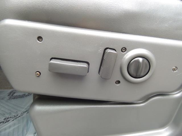 2006 Chevrolet Silverado 2500 LBZ 4X4 Long Bed 6.6L DURAMAX / Allison / 101K MLS - Photo 14 - Portland, OR 97217