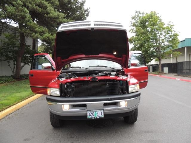2011 Dodge Ram Service Manual