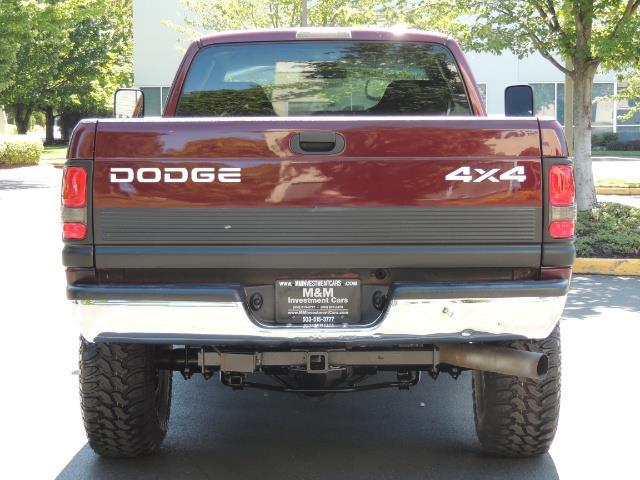 2001 dodge cummins manual transmission