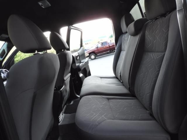 2017 Toyota Tacoma TRD 4X4 CUSTOM / WINCH / PRO COMP LIFT / 3 K MILES - Photo 16 - Portland, OR 97217