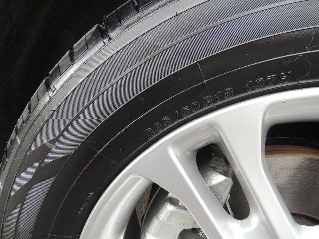 2016 Volvo XC60 T5 Premier / AWD / Leather / Navi / Pano Sunroof - Photo 35 - Portland, OR 97217