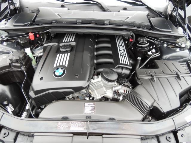 2013 BMW 328i M-SPORT Convertible / NAVi / 1-Owner - Photo 34 - Portland, OR 97217