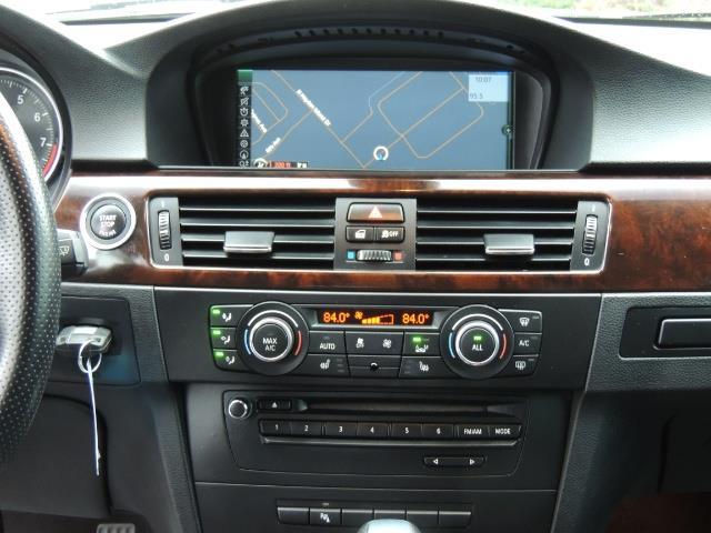 2013 BMW 328i M-SPORT Convertible / NAVi / 1-Owner - Photo 24 - Portland, OR 97217