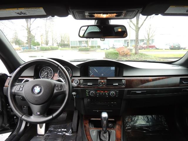 2013 BMW 328i M-SPORT Convertible / NAVi / 1-Owner - Photo 37 - Portland, OR 97217