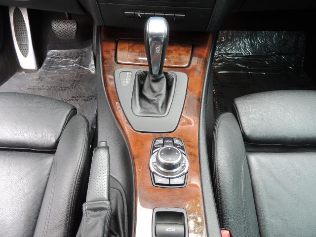 2013 BMW 328i M-SPORT Convertible / NAVi / 1-Owner - Photo 39 - Portland, OR 97217
