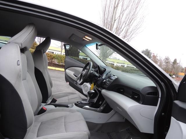 2011 Honda CR-Z EX / Hatchback / Hybrid / 1-OWNER / Excel Cond - Photo 16 - Portland, OR 97217