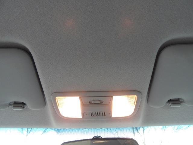 2011 Honda CR-Z EX / Hatchback / Hybrid / 1-OWNER / Excel Cond - Photo 35 - Portland, OR 97217