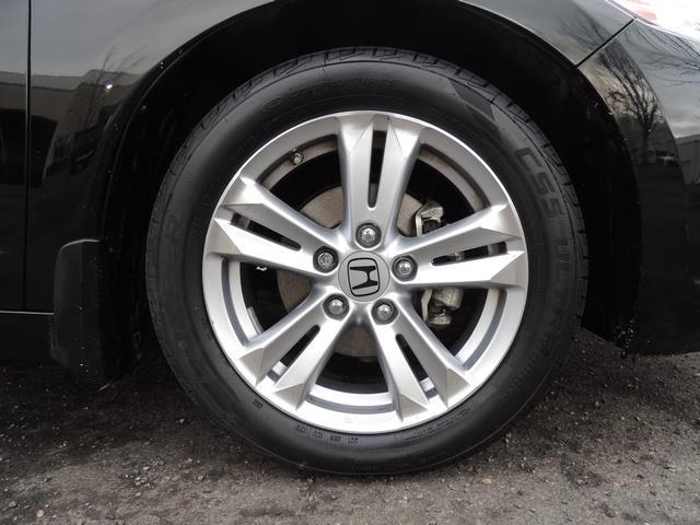 2011 Honda CR-Z EX / Hatchback / Hybrid / 1-OWNER / Excel Cond - Photo 21 - Portland, OR 97217