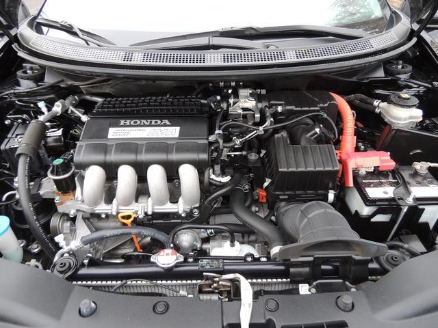 2011 Honda CR-Z EX / Hatchback / Hybrid / 1-OWNER / Excel Cond - Photo 31 - Portland, OR 97217