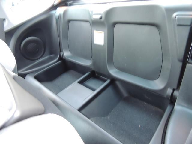 2011 Honda CR-Z EX / Hatchback / Hybrid / 1-OWNER / Excel Cond - Photo 15 - Portland, OR 97217