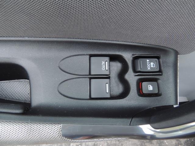 2011 Honda CR-Z EX / Hatchback / Hybrid / 1-OWNER / Excel Cond - Photo 32 - Portland, OR 97217