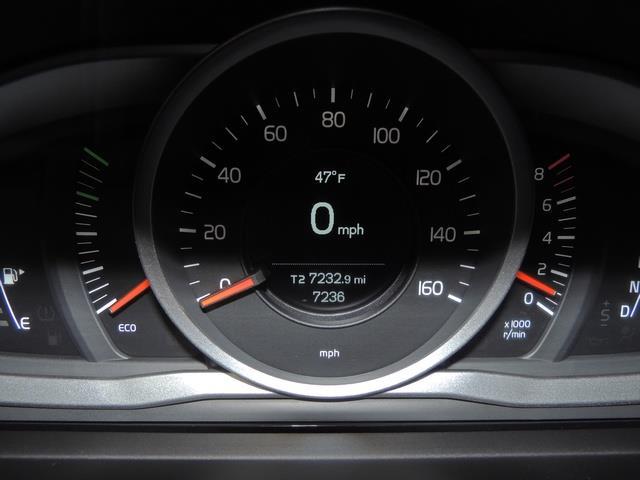 2017 Volvo XC60 T5 Inscription / Navigation / Bckup camera / BLIS - Photo 42 - Portland, OR 97217
