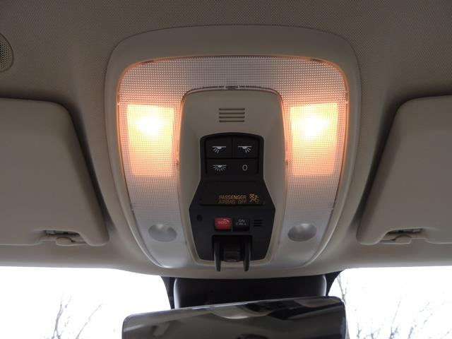 2017 Volvo XC60 T5 Inscription / Navigation / Bckup camera / BLIS - Photo 37 - Portland, OR 97217
