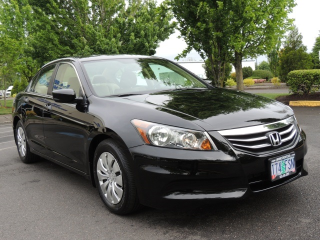 Image Result For Honda Accord Lease Portland