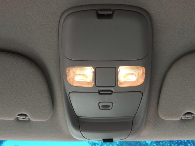 2001 Dodge Ram 1500 SLT 4dr 4WD 5.9L Gas 91,466 Miles - Photo 33 - Portland, OR 97217