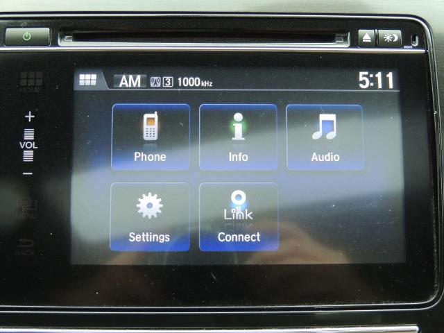 2015 Honda Civic EX / 4DR / Backup Cam / Sunroof / 1-Owner - Photo 38 - Portland, OR 97217