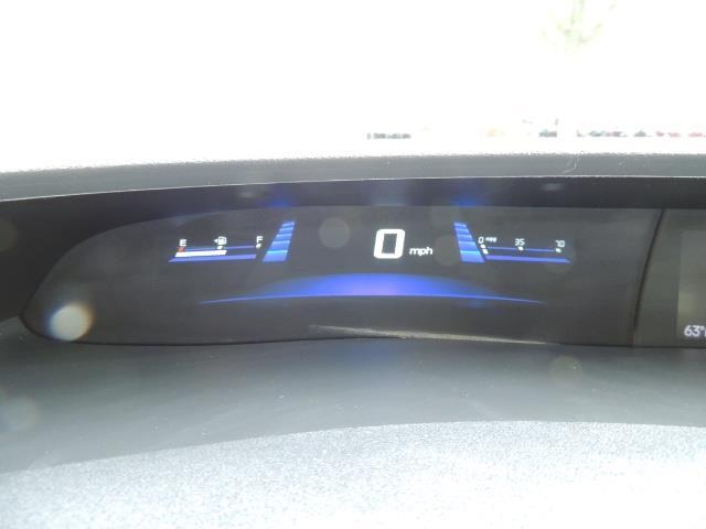 2015 Honda Civic EX / 4DR / Backup Cam / Sunroof / 1-Owner - Photo 44 - Portland, OR 97217