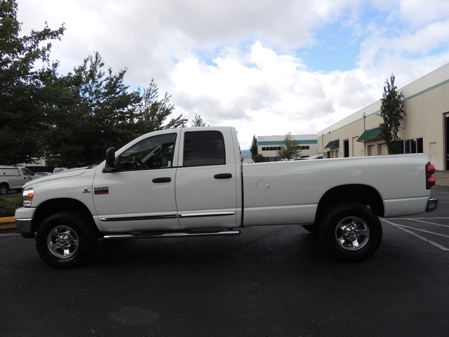 2015 Dodge Ram 2500 Diesel Crew 4x4 Long Bed.html | Autos Post