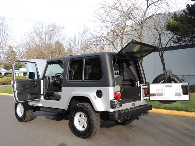 how to tow a jeep wrangler manual transmission