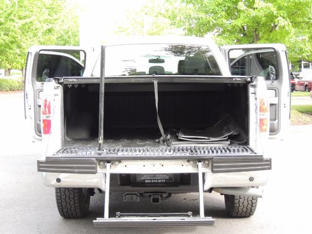 2014 Ford F-150 XLT / 4x4 / Long Bed 6.5FT / 1-Owner - Photo 22 - Portland, OR 97217