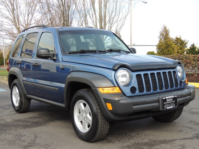 2006 jeep liberty extended warranty. Cars Review. Best American Auto & Cars Review