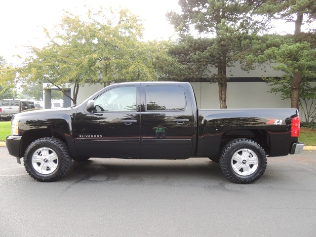 Suburban as well Game Changer Chevy 2500 Coilover Conversion in addition 410421 2012 Chevy Silverado 2500hd Ltz 66l Duramax Diesel 4x4 as well Watch moreover 2012 2013 Chevy 2500hd Fender Flares. on 2008 chevy silverado 2500 4x4