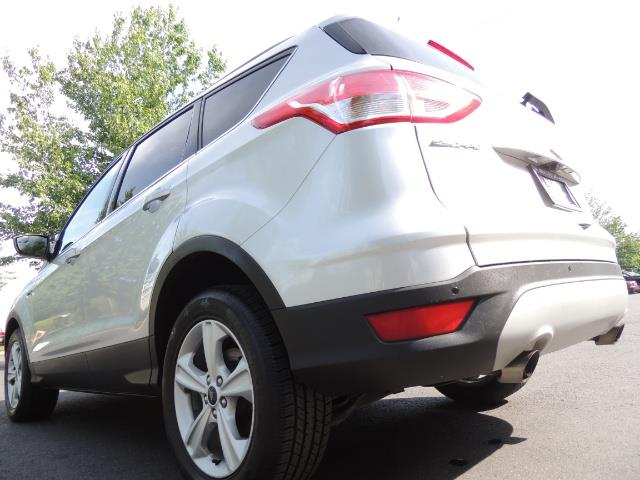 2014 Ford Escape SE / Sport Utility / AWD / Backup camera / 1-OWNER - Photo 11 - Portland, OR 97217