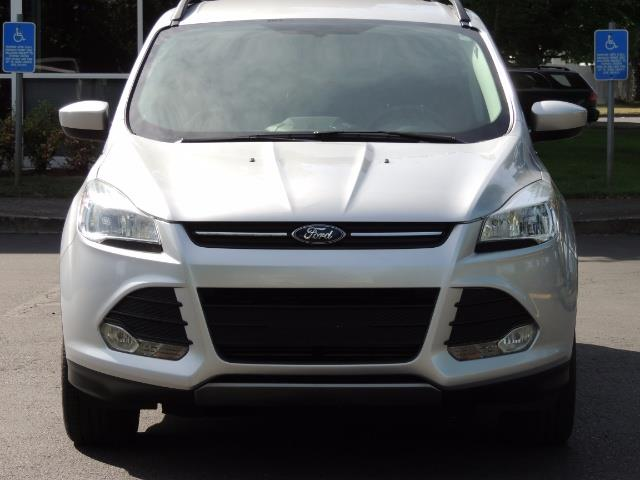 2014 Ford Escape SE / Sport Utility / AWD / Backup camera / 1-OWNER - Photo 5 - Portland, OR 97217
