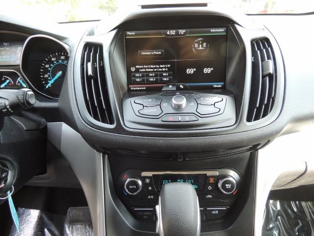 2014 Ford Escape SE / Sport Utility / AWD / Backup camera / 1-OWNER - Photo 22 - Portland, OR 97217