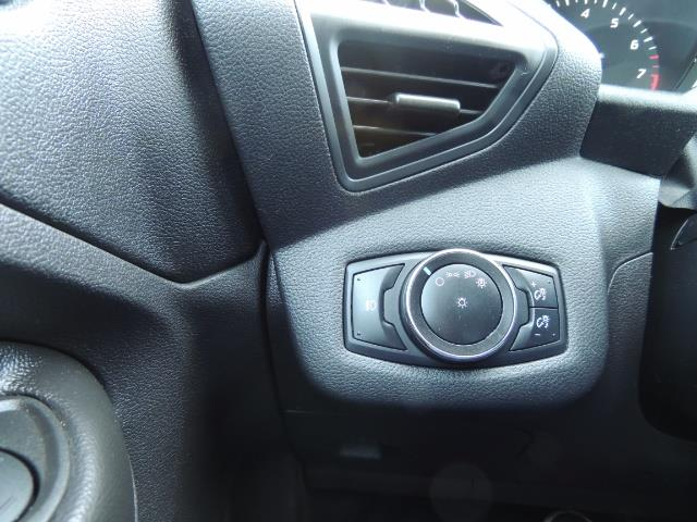 2014 Ford Escape SE / Sport Utility / AWD / Backup camera / 1-OWNER - Photo 42 - Portland, OR 97217