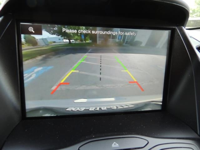 2014 Ford Escape SE / Sport Utility / AWD / Backup camera / 1-OWNER - Photo 21 - Portland, OR 97217