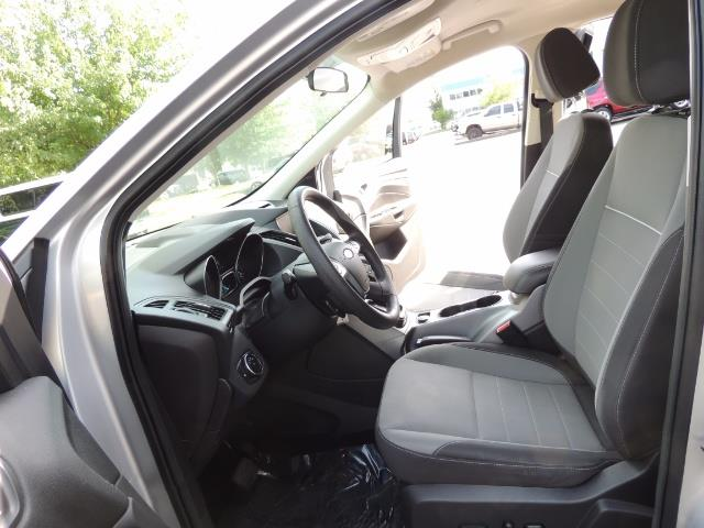 2014 Ford Escape SE / Sport Utility / AWD / Backup camera / 1-OWNER - Photo 14 - Portland, OR 97217