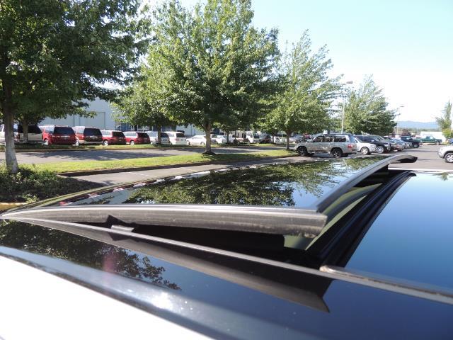 2017 Volvo XC60 T5 Inscription / AWD/ BLIS / Navi / Backup / Pano - Photo 44 - Portland, OR 97217