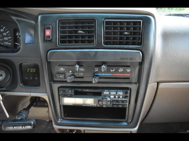 1997 Toyota Tacoma V6 2dr X-Cab 5 Speed Manual 4WD TimingBelt Done - Photo 33 - Portland, OR 97217
