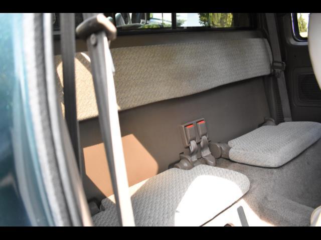 1997 Toyota Tacoma V6 2dr X-Cab 5 Speed Manual 4WD TimingBelt Done - Photo 15 - Portland, OR 97217