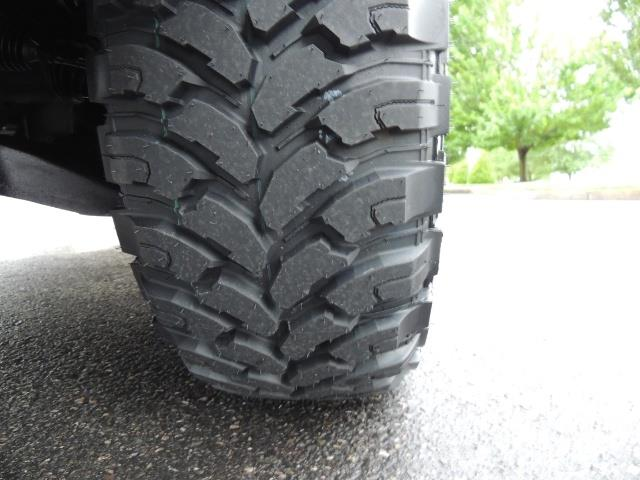 2012 Ford F-150 XLT / 4X4 / 3.7L V6 / LIFTED LIFTED - Photo 23 - Portland, OR 97217