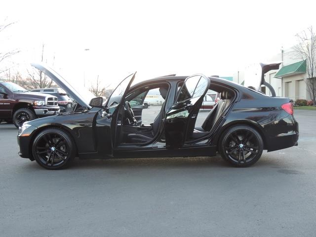2014 BMW 328d Sport / DIESEL / 1-OWNER / Excel Cond - Photo 26 - Portland, OR 97217